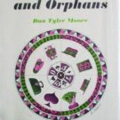 Wolves, Widows and Orphans by Dan Tyler Moore (HB 1st *
