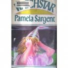 Watchstar by Pamela Sargent (HardCover 1980 G/G)