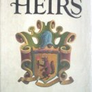 The Heirs by G. Y. Dryansky (HB 1978 G) *