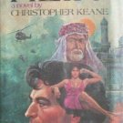 The Heir by Christopher Keane (HB First Ed 1977 G/G)*