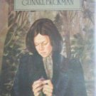 Mia Alone by Gunnel Beckman (HB First Ed 1975 G/G) *