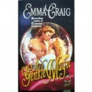 A Gentle Magic by Emma Craig (MMP 1999 G ) Free Ship