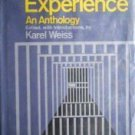 The Prison Experience Karel Weiss (HB First Ed 1976 G)