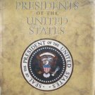 Presidents of the United States by Sir Edward Grey (HB)
