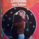 The Night Before Christmas Joyce Sullivan Free Shipping