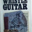 Train Whistle Guitar Albert Murray (HB 1st Ed 1974 G/G)