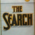 The Search by Iain Crichton Smith (HB 1983 G/G)*