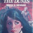 Peril of the Dunes Georgia Shewmake (HB 1980 G/G)*