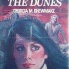 Peril of the Dunes Georgia Shewmake (HB 1980 G/G)*