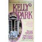 Kelly Park by Jean Stubbs (MMP 1994 G)*