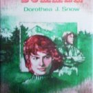 Golden Summer by Dorothea J. Snow (HB 1983 G/G)*