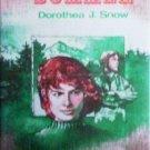 Golden Summer by Dorothea J. Snow (HB 1983 G/G)*
