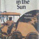 Dreams in the Sun by Marsha Manning (HB 1969 G/G)*