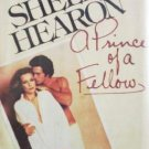 A Prince of a Fellow by Shelby Hearon (HB First Ed G/G*