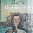 This Other Eden by Marilyn Harris (HB 1977 G/G)