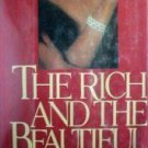 Rich and the Beautiful by Ruth Harris (HB 1st 1978 G/G*