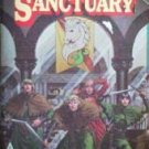 Shadows of Sanctuary Robert Asprin (MMP 1981 G)