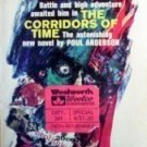 The Corridors of Time Poul Anderson (MMP First Thus G)