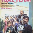 Able Team: Death Strike # 21 by Dick Stivers (MMP G)