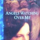 Angels Watching over Me Lurlene McDaniel (1996 MMP G)