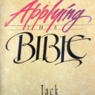 Taking the Guesswork Out of Applying the Bible (SC 1990