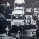 The School Busing Controversy, 1970-75 Buncher SC 1975*