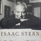 My First 79 Years by Isaac Stern, Chaim Potok Hardcover