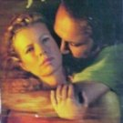 I Dreamed of Africa Kim Basinger (VHS, 2000 Good)