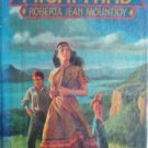 Night Wind by Roberta J. Mountjoy (HB 1981 G) *