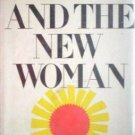 Law and the New Woman by Mary McHugh (HB First Ed 1975*
