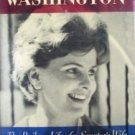 One Foot in Washington by Ellen Proxmire (HB 1963 G)