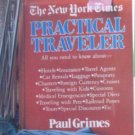 The New York Times Practical Traveler Paul Grimes SC