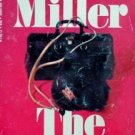The Price by Arthur Miller (Mass Market PB 1969 G)