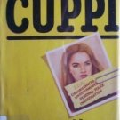 The Cuppi by Sandy Johnson (HB 1979 G/G)