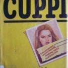 The Cuppi by Sandy Johnson (HB 1979 G/G)