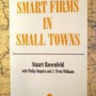 Smart Firms in Small Towns (SC 1992 G)