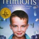 Millions by Frank Cottrell Boyce (SC 2005 New)