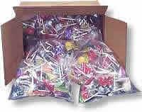 Assorted Power Pops Hoodia Diet Lollipops 20PCS