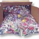 Assorted Power Pops Hoodia Diet Lollipops 10PCS