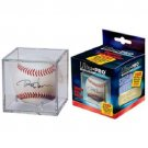 1 Case 36 Ultra Pro Baseball Square Cube Holders Display Protection
