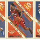 2013-14 Panini Basketball NBA HOOPS **SPARK PLUGS Complete INSERT SET**