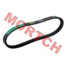 GY6 Variator Belt (743*20*30)