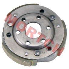 GY6 50cc Plate of Clutch