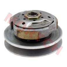 CF250 CVT Rear Clutch Pulley