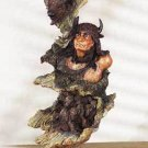 "* ""BUFFALO SPIRIT"" SCULPTURE * NEW * #32330 *"
