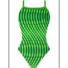 *SALE * GRAB BAG * WATERPRO SWIM SUIT * SIZE 30