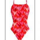 *NEW* WATERPRO * GRAB BAG Swim Suit-size 28