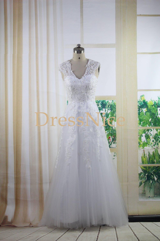 new fashion lace wedding dress,lace bride dress,lace bridal dress,lace weding gown