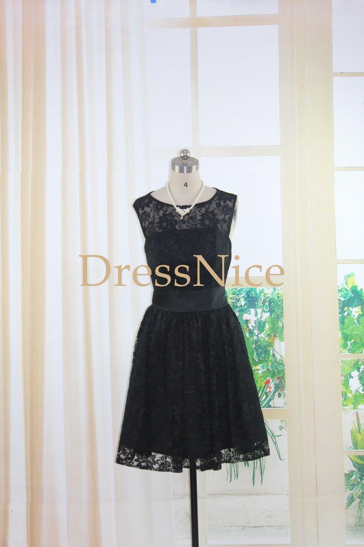 new fashion lace evening dress,lace prom dress,lace party dress,lace formal dress