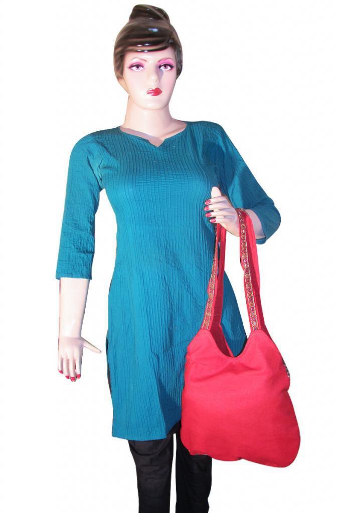 Gypsy Beach, Hippie, Boho,  Ethenic Tribal Stylish Handmade Sling Shoulder Bag,